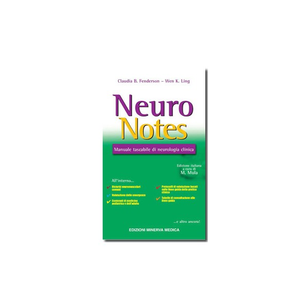 medsurg 120 neuro lecture notes Under direct supervision of a licensed pharmacist dispenses, compounds, procures, stores & distributes pharmacy products consults w/ patients & medical personnel regarding medication therapy.