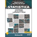 statistica scienze eco soc
