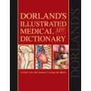 dorland illustrated medical dictionary