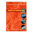 News in Angiology