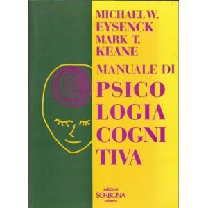 Un/'introduzione Copertina flessibile Storia della psicologia